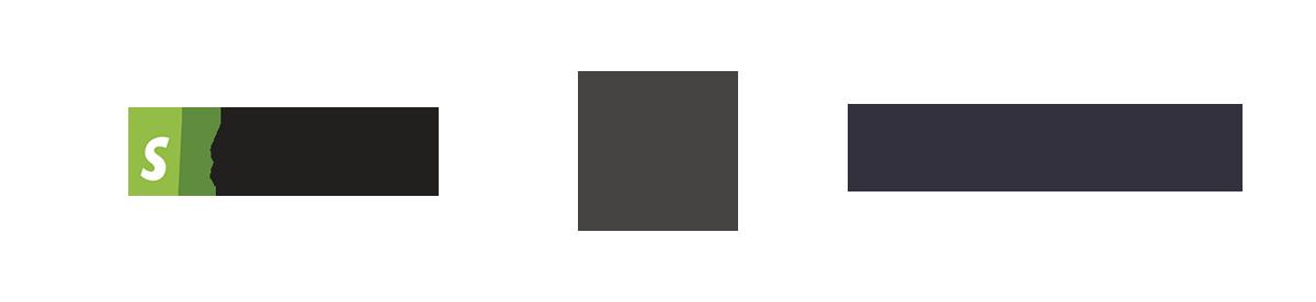 Website Platforms